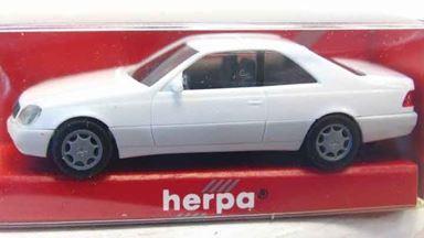 Изображение HERPA 021135